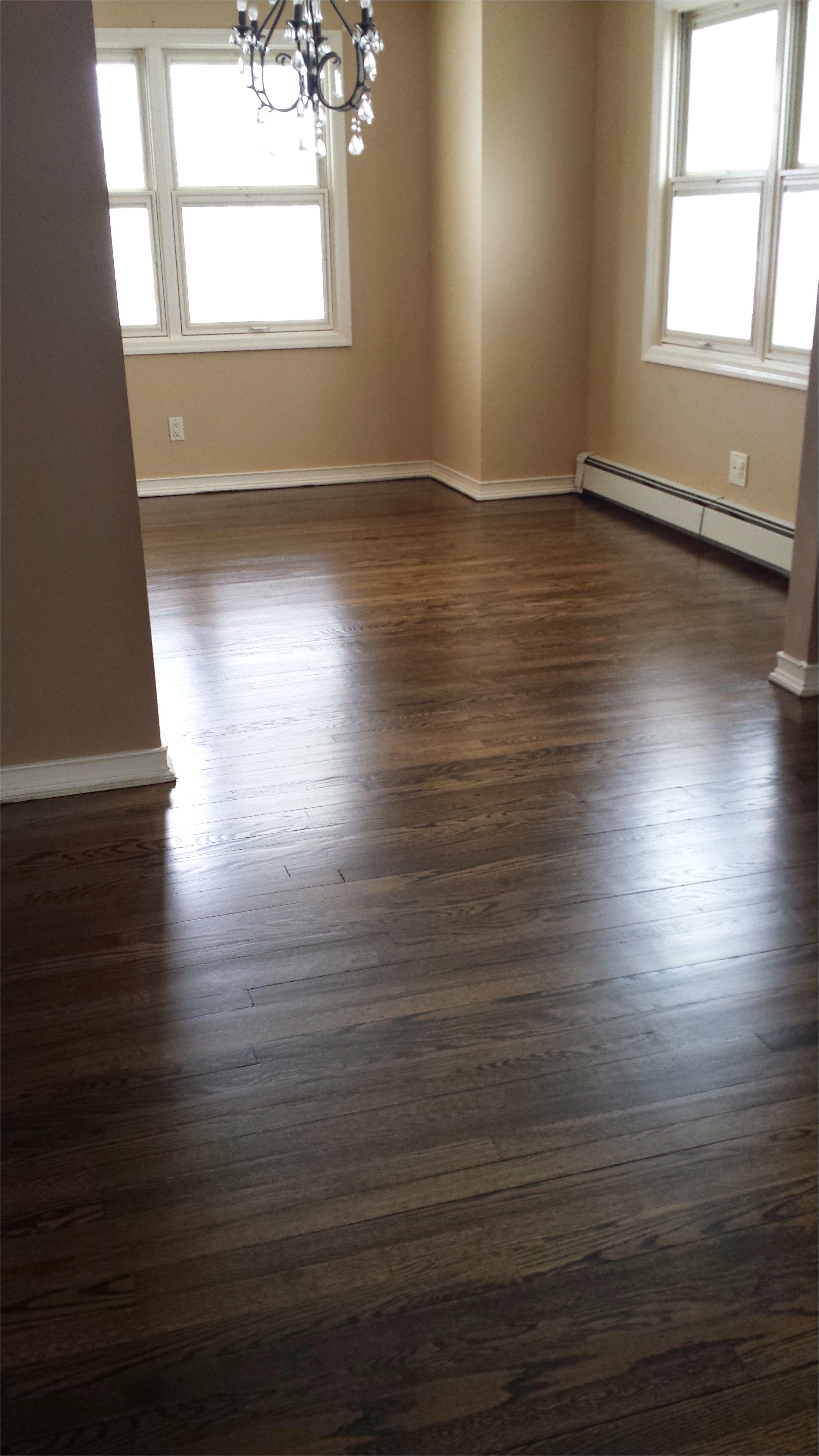 interior amusing refinishingod floors diy network refinish parquet without sanding buffing with pet stains refinishing hardwood