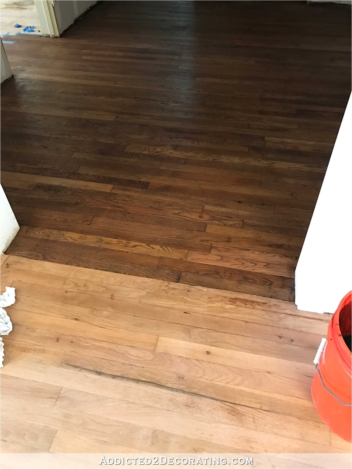 black urine stains on hardwood floors fresh hardwood floor cleaning pet stains dark hardwood floors cheap
