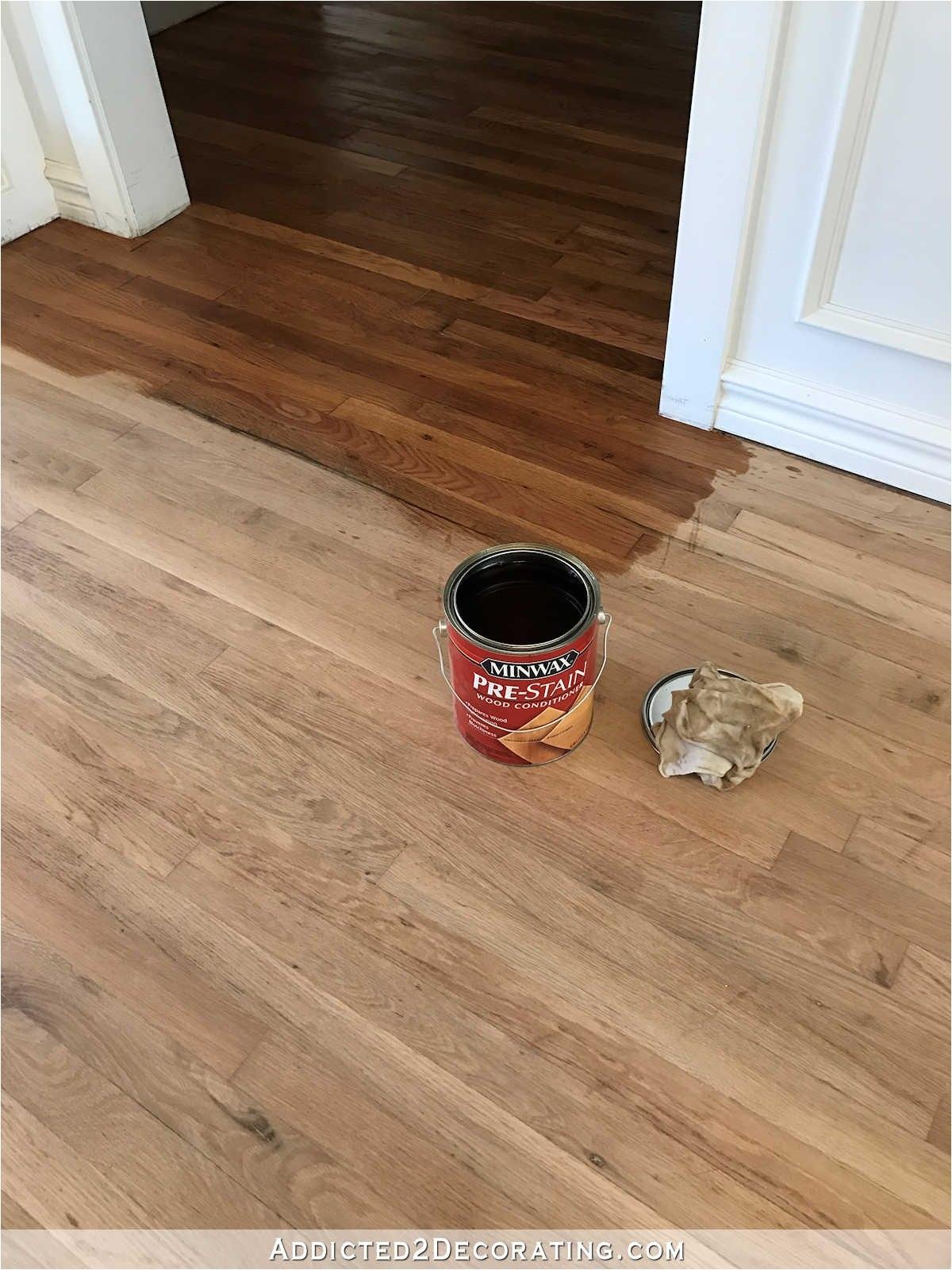 Dog Pee Stain On Wood Floor Urine Smell Hardwood Floor Podemosleganes