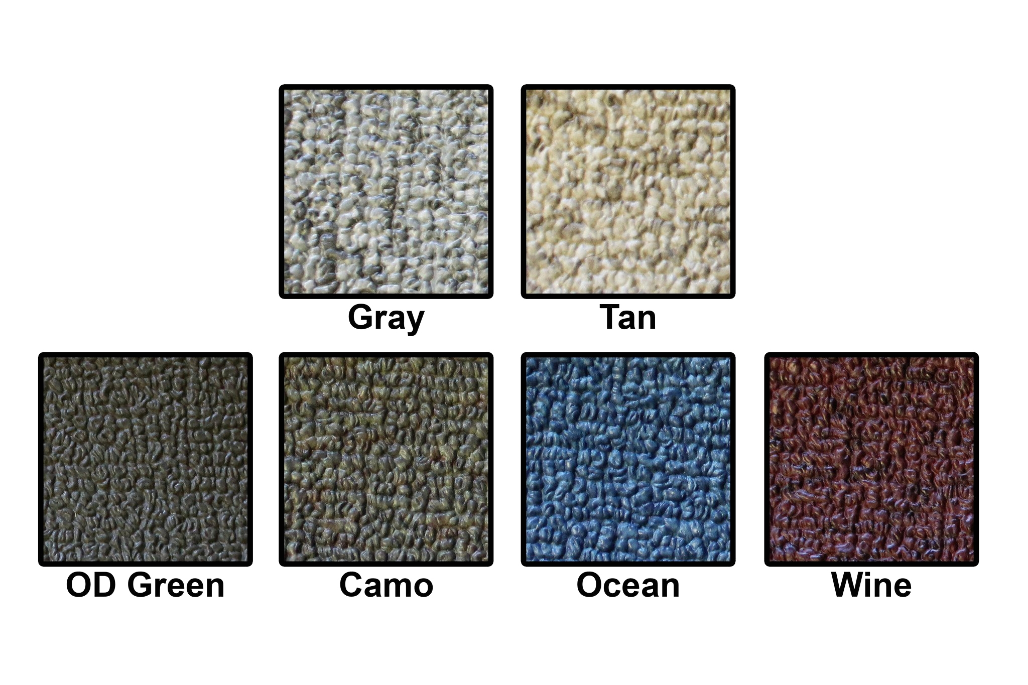 extraordinary design marine vinyl flooring marideck 8 5 wide grade seamed 34 mil for boats teak