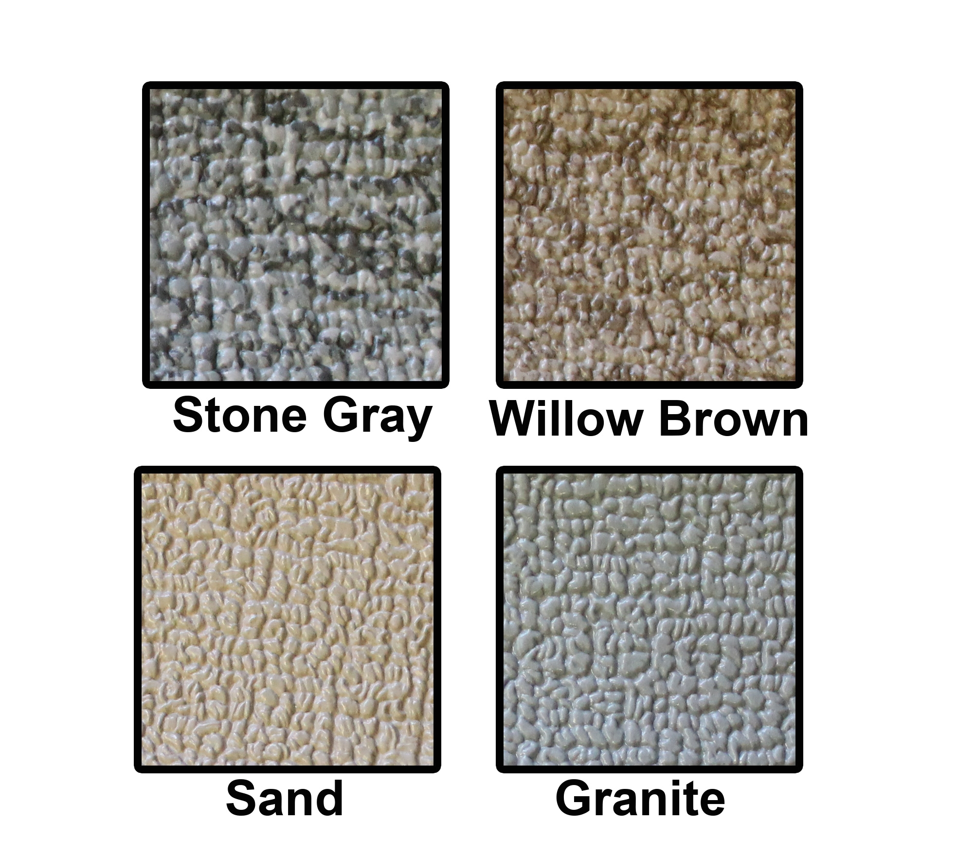 marine grade vinyl flooring in perfect home interior ideas c87