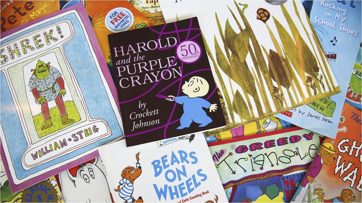 green eggs ham and metaphysics teaching hard ideas with children s books npr ed npr