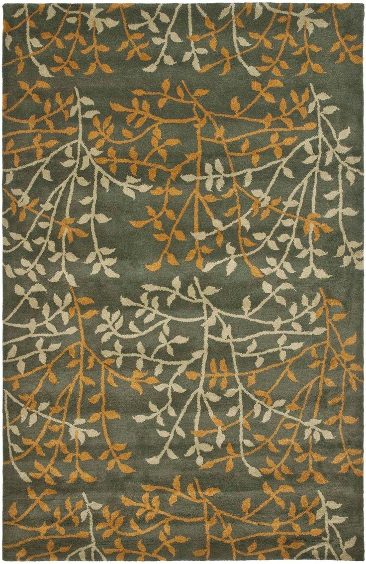 rug soh733b soho area rugs by
