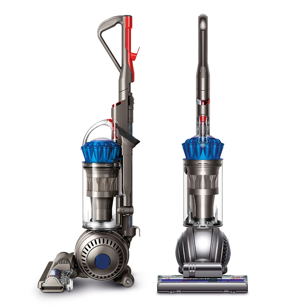 dyson dc65 ball multi floor fullsize upright vacuum