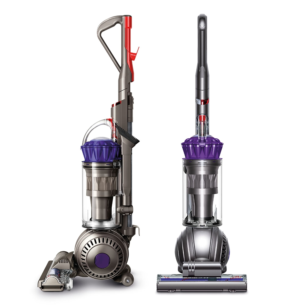 dyson dc65 ball multi floor fullsize upright vacuum