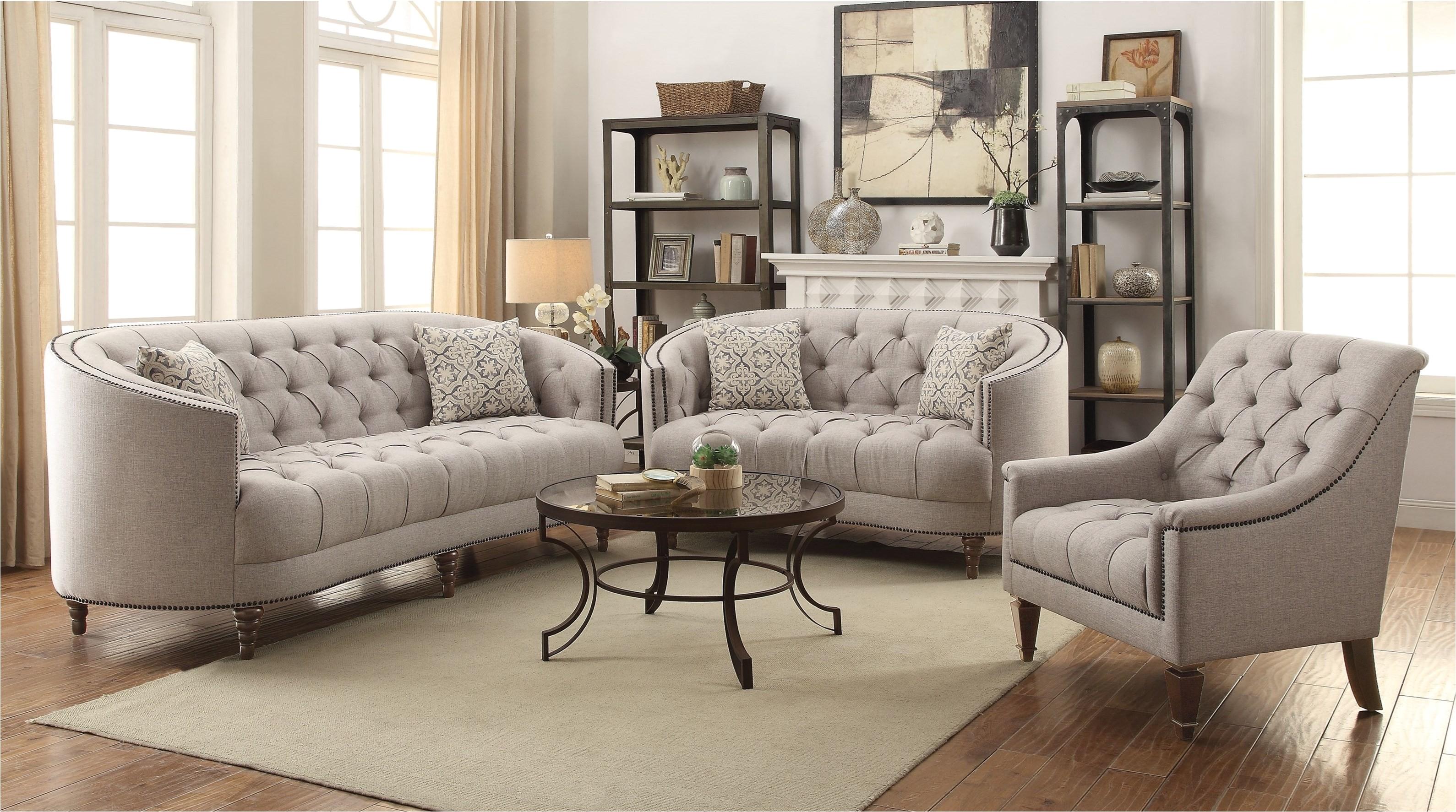 anne sofa