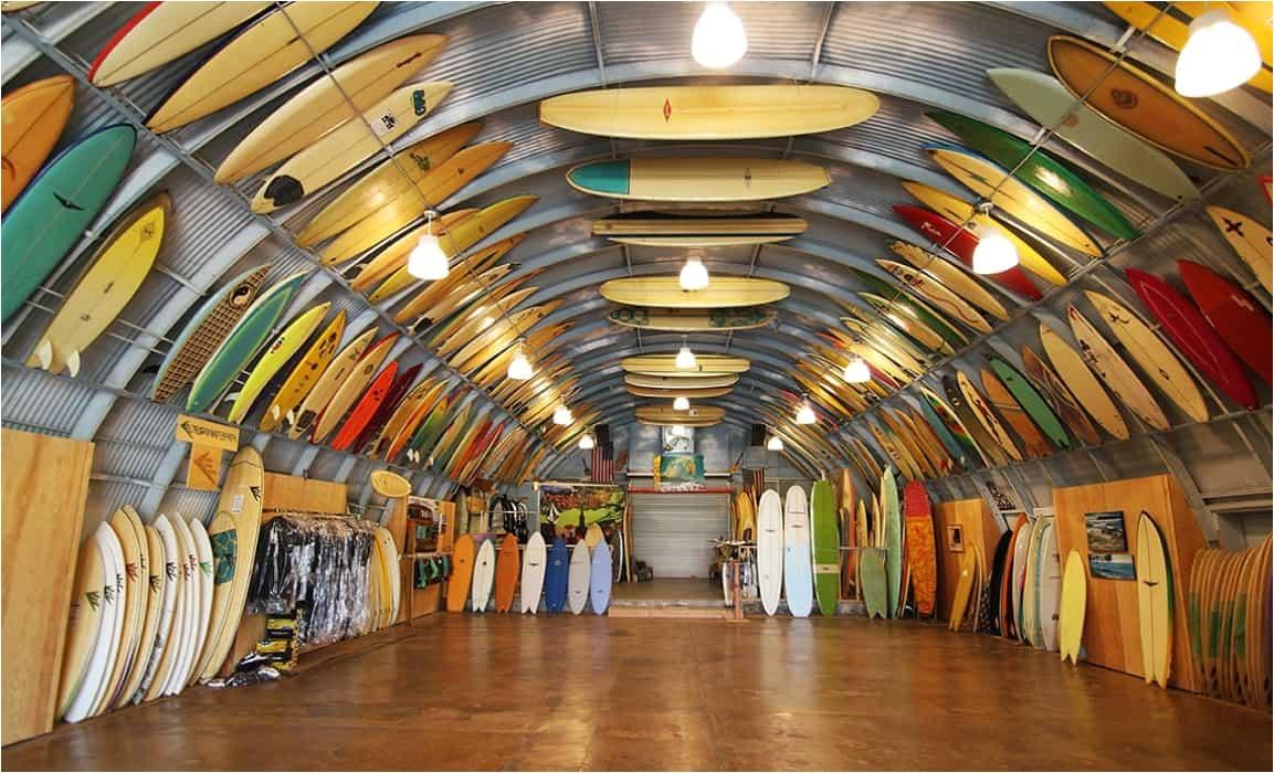 surfboard racks bird s surf shed