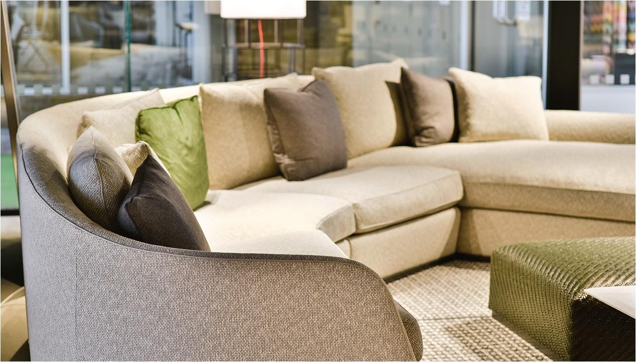 El Salvador – Curacao sofa Flexform Chelsea Harbour