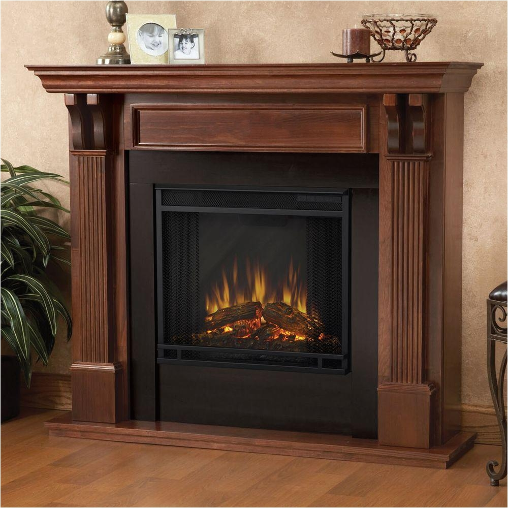Electric Fireplace Inserts Denver Co Freestanding Electric Fireplaces Electric Fireplaces the Home Depot