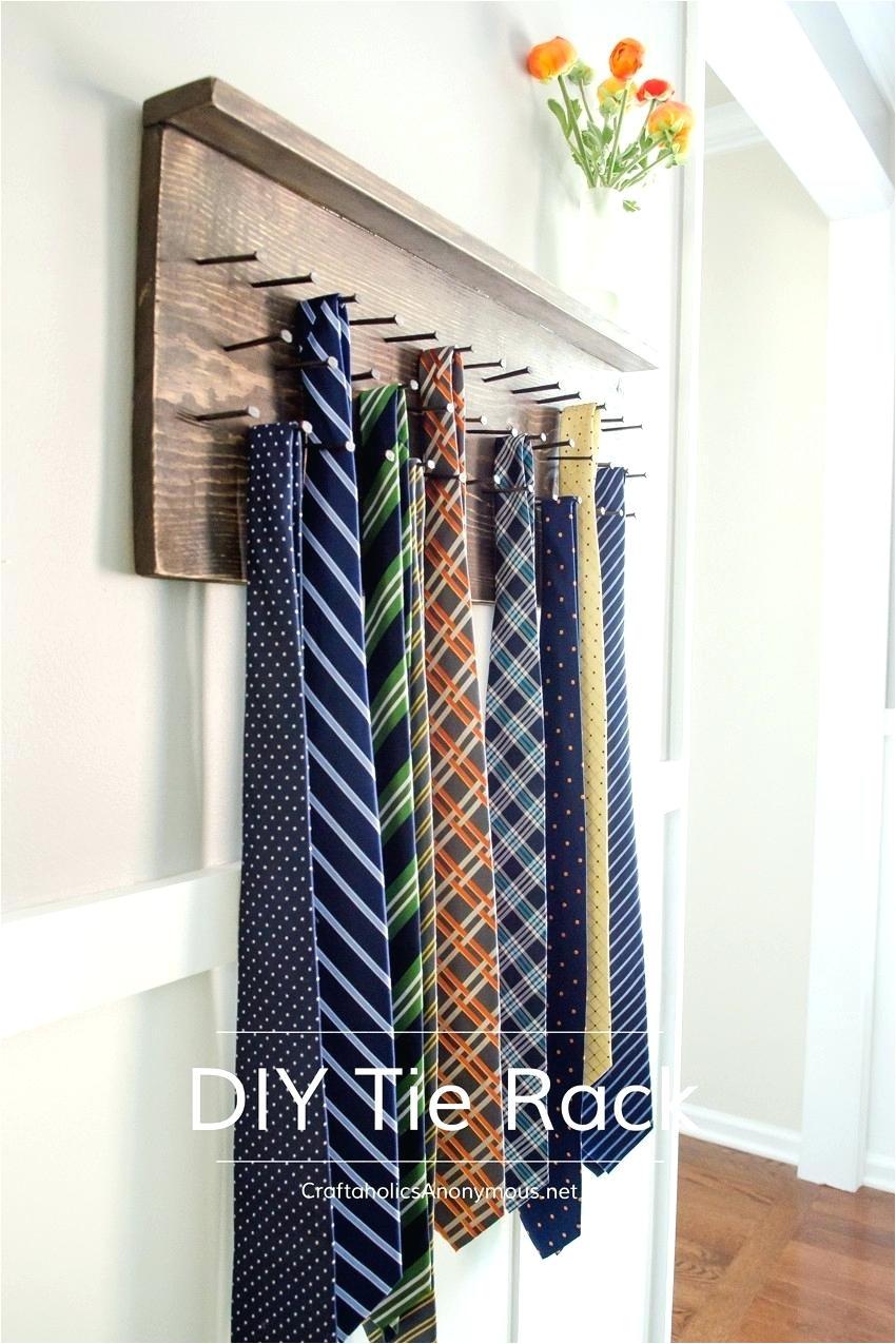 ec 437 jpg 1074x1074 q95 subsampling 2y wardrobe tie rack slide out racki 4d wardrobe wardrobe