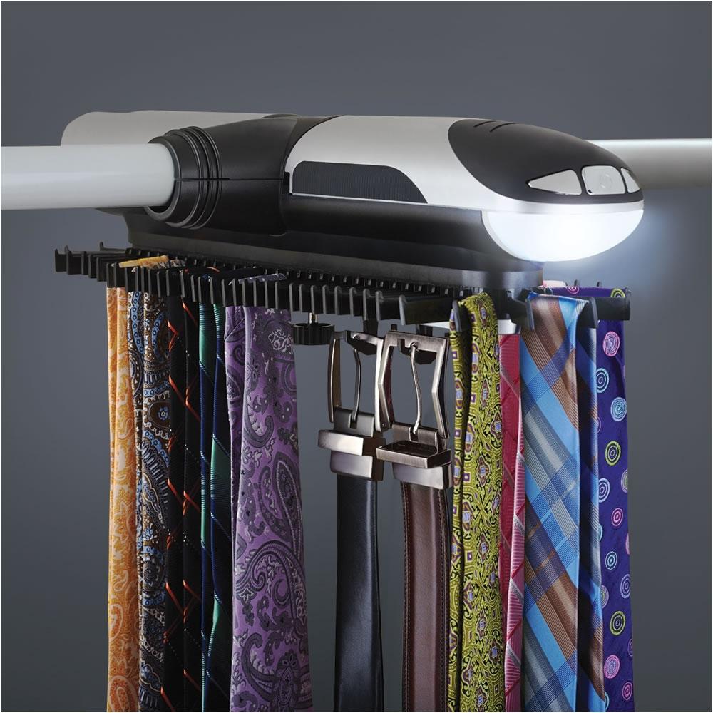 Electric Tie Rack Uk 53 Tie Wrack 25 Best Ideas About Tie Rack On Pinterest Tie Hanger