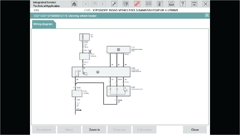 electrical floor plan best of floor plan examples elegant electrical diagram new floor plan of electrical