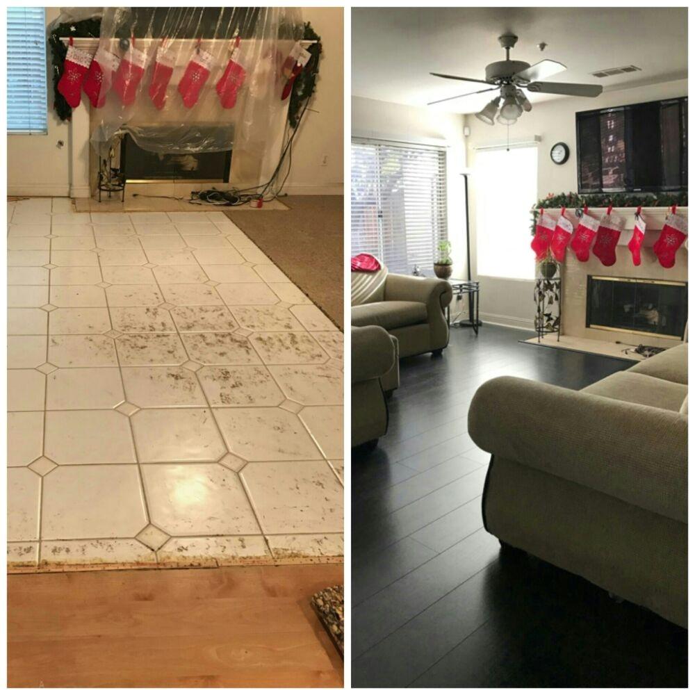 restoreassist flooring solutions 28 photos flooring santa ana ca phone number yelp