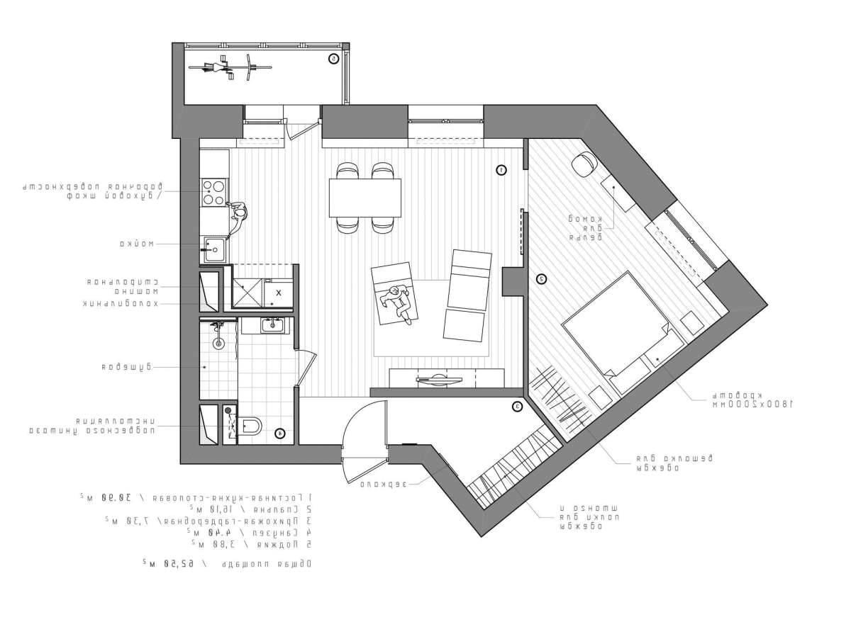 Epoxy Floors In Homes Apt Building Floor Plans Apartments Floor Plans Best Home Plans 0d