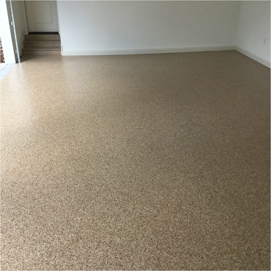 inexpensive garage flooring ideas garage flooring epoxy garage floor coverings reviews roll out vinyl garage flooring best garage floor epoxy coating