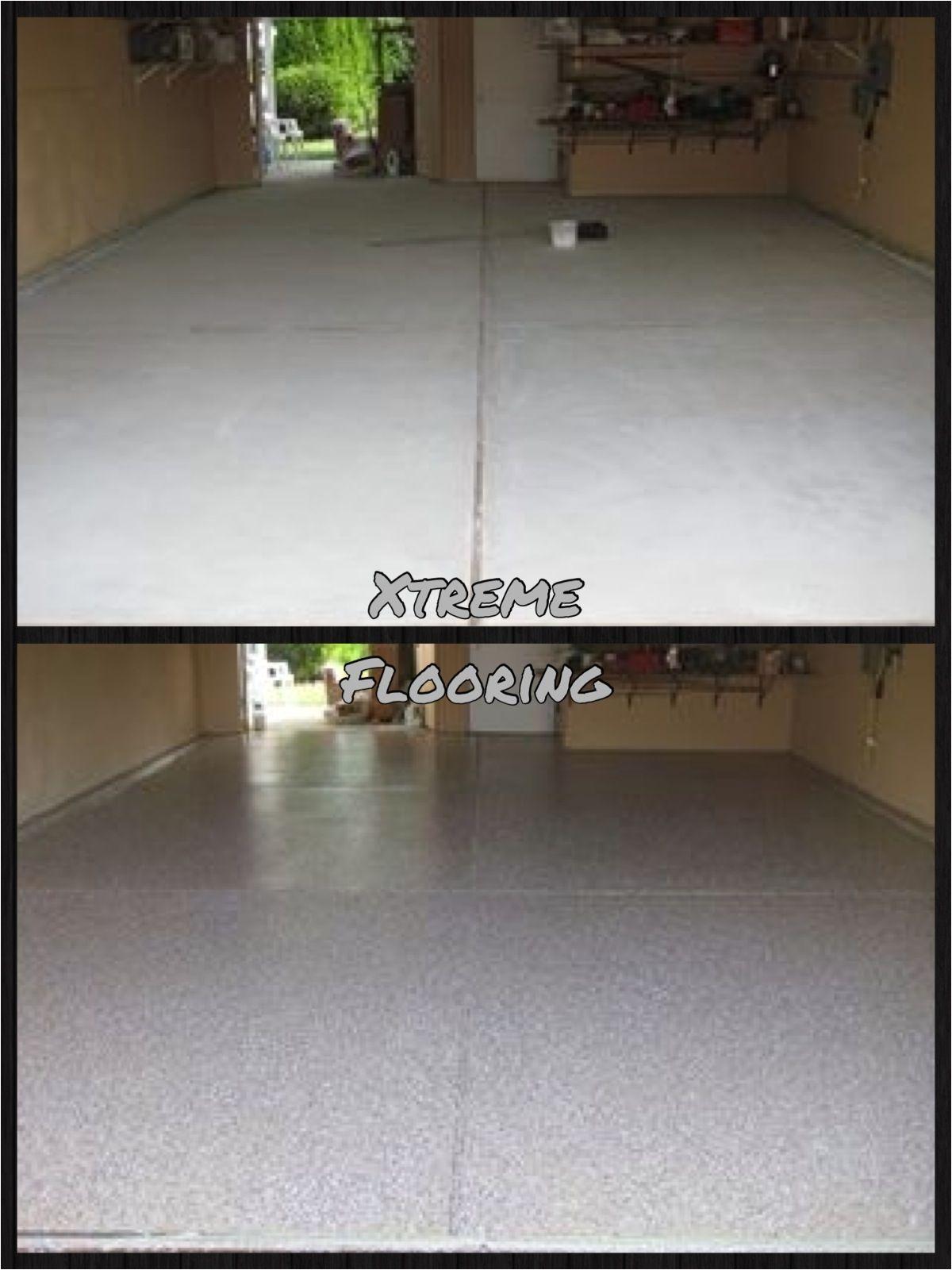 xtreme flooring epoxy southgate mi www xtreme flooring com