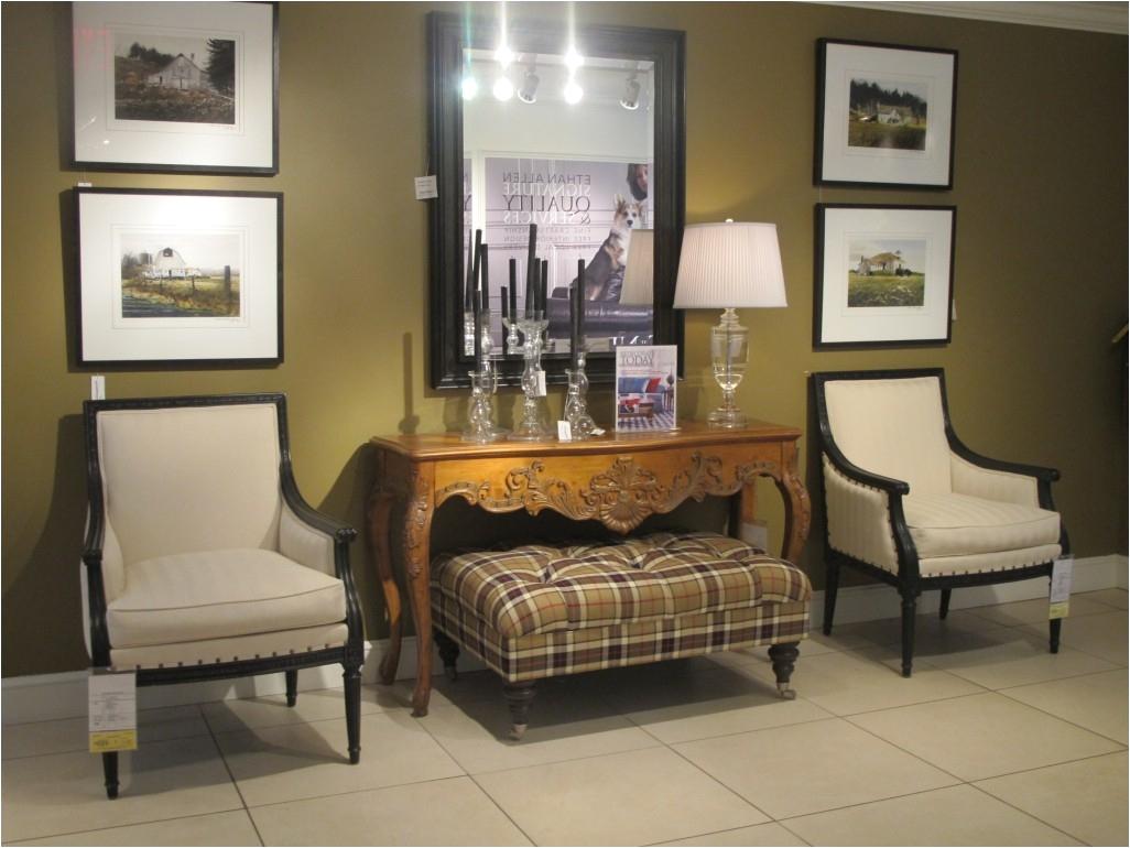 50 ethan allen kids bedroom furniture cal king bedroom sets
