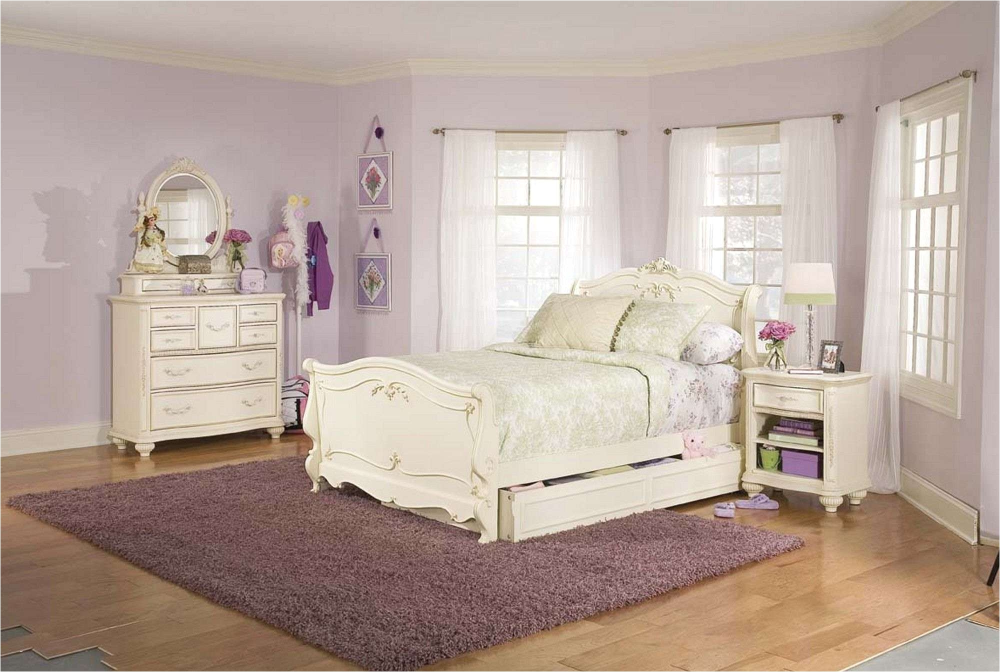 ethan allen bedroom furniture collections adams furniture bedroom set new stylish ethan allen bedroom sets bemalas - Ethan Allen Bedroom Furniture