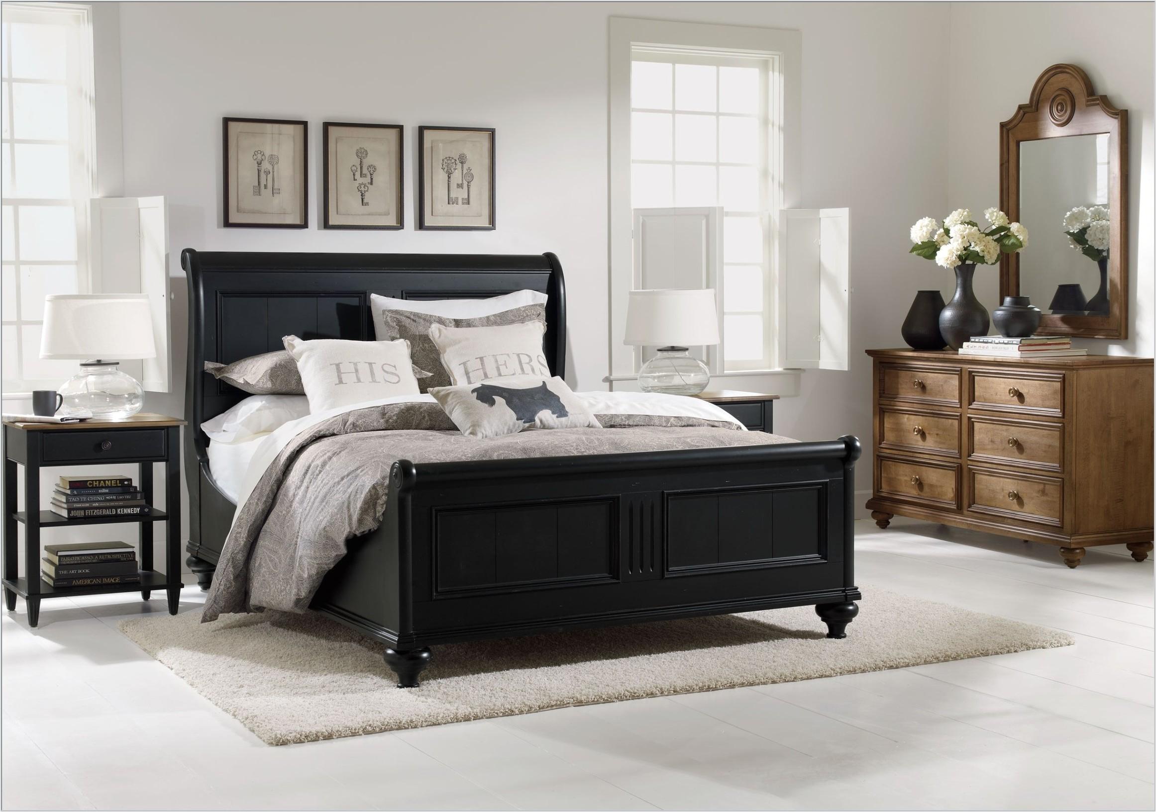 ethan allen bedroom furniture collections best ethan allen bedroom collection contemporary home design ideas - Ethan Allen Bedroom Furniture