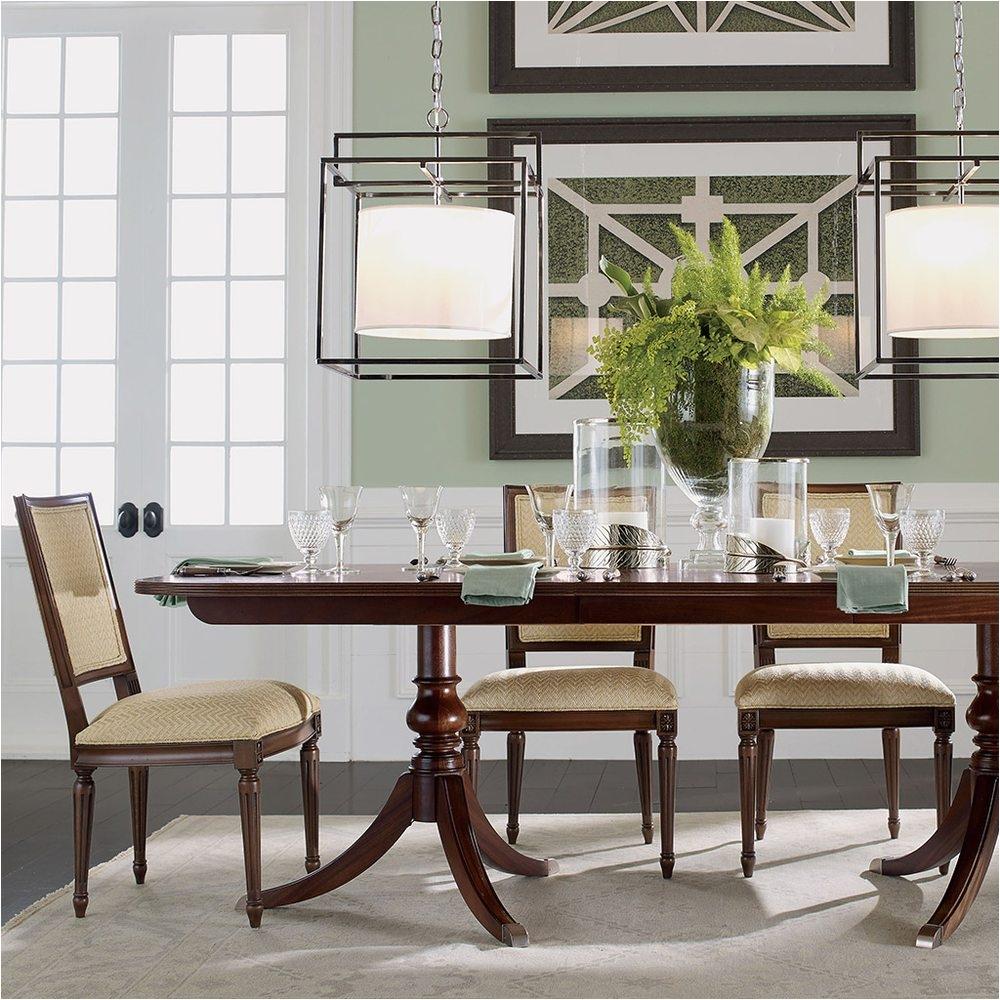 Ethan Allen 10 Photos Furniture Stores 4923 Utica Ridge Rd