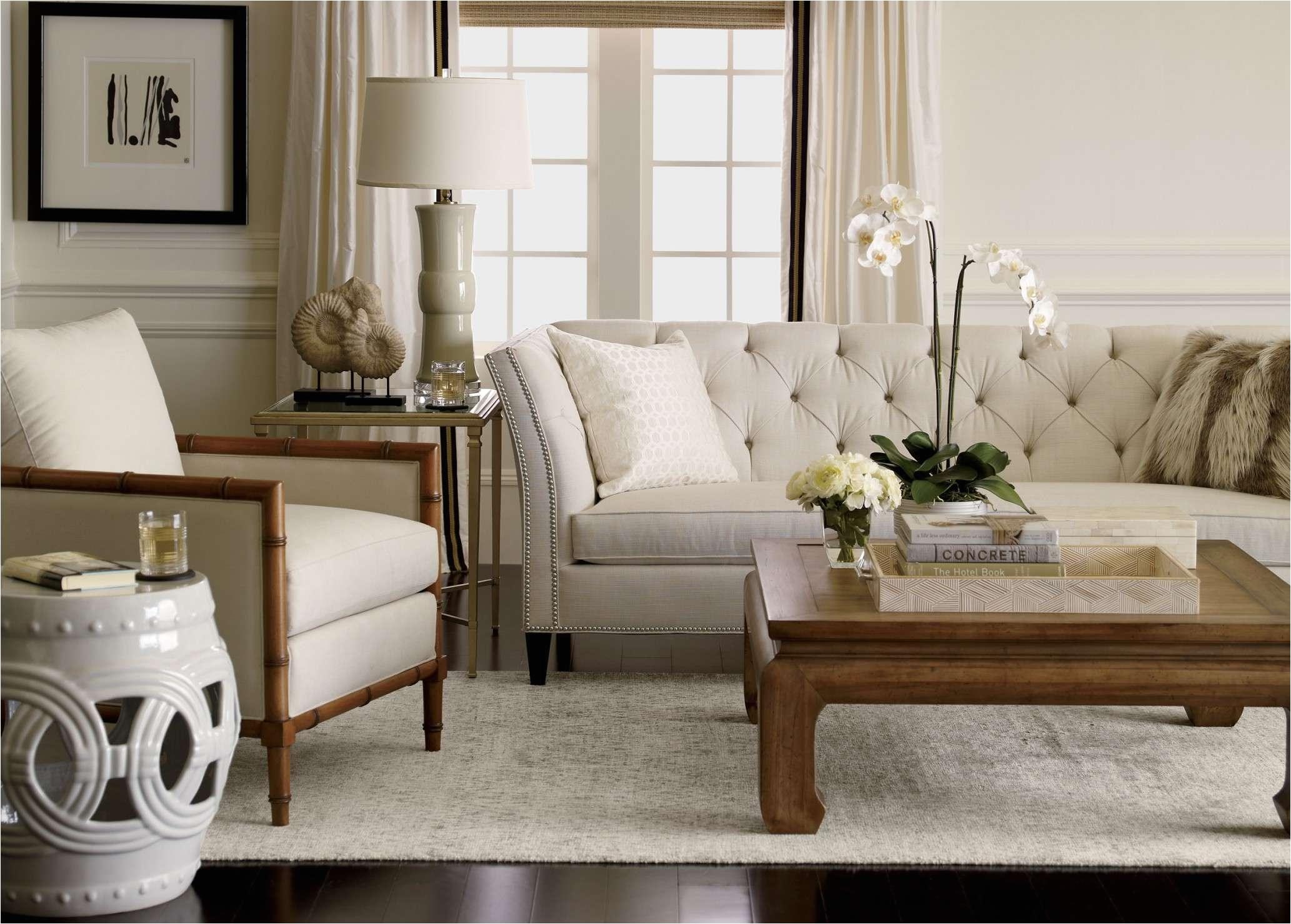 ethan allen elements bedroom collection luxury ethan allen bedroom furniture 1960 s - Ethan Allen Bedroom Furniture