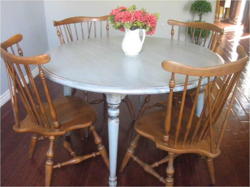 image of ethan allen vintage furniture for sale