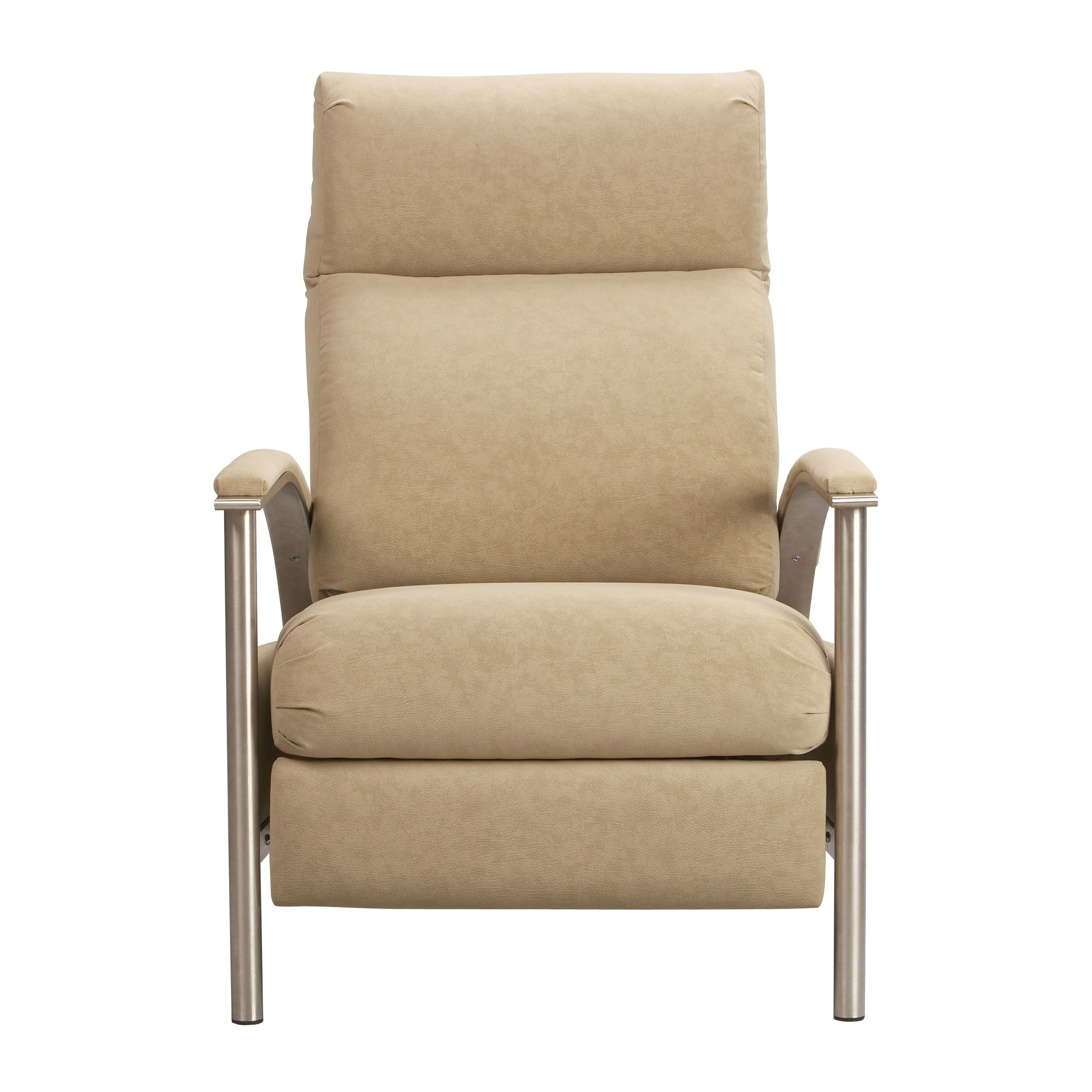 Ethan Allen Recliner Chairs Linear Recliner Ethan Allen Us Currey Living Room Pinterest