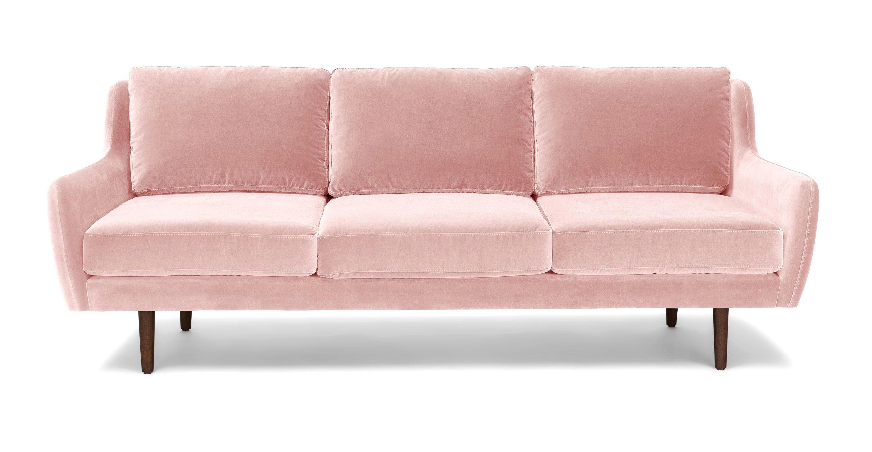 Extra Long sofa Slipcover 50 Fresh sofa Cover Cloth Graphics 50 Photos Home Improvement