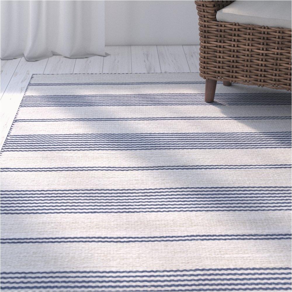 alicea hand woven navy area rug jpg