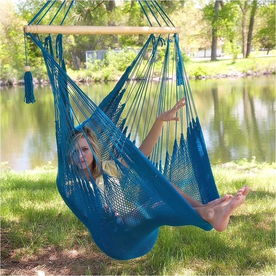 ez hang hammock chair best of hammaka hammock chair hi res wallpaper in ez hang chairs plusthis is rationale ez hang chairs is so pleasing goal