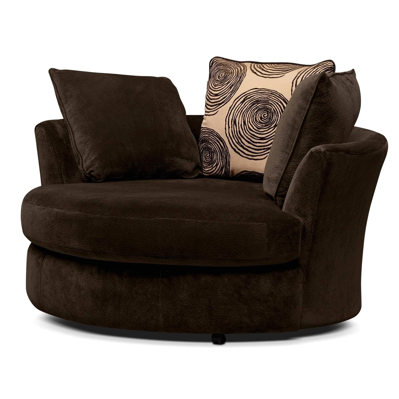 Fainting Chair Massage Chair sofa Chair Modern sofa Leather sofa sofa Slipcovers