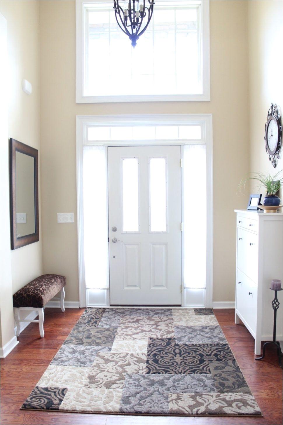 full size of indoor runner rugs large living room area for entryway hardwood floors floor design