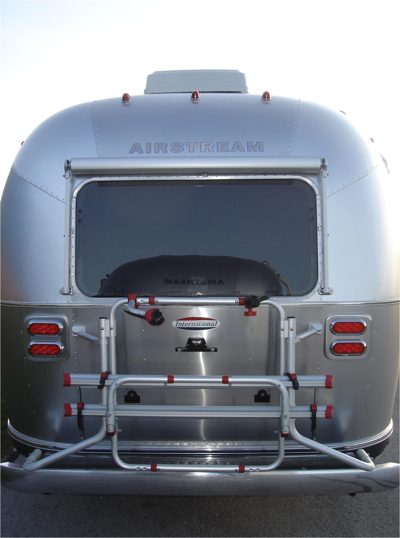 airstream bike rack bumper web jpg