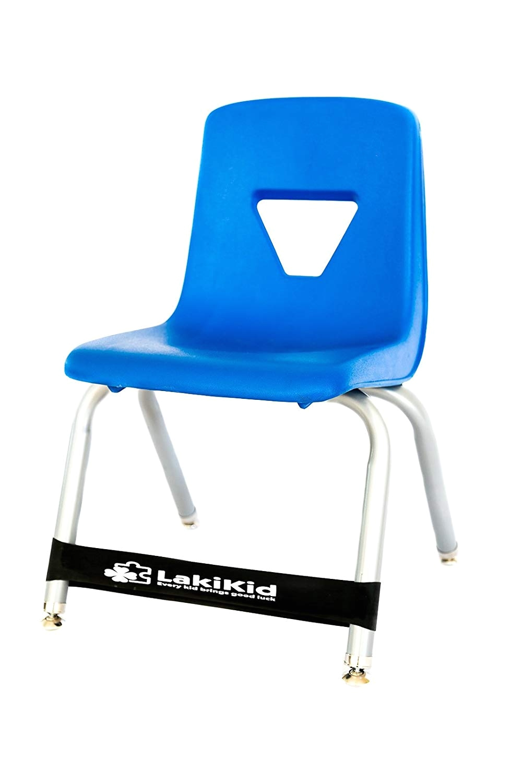 Fidget Chair Bands Amazon Com Chair Bands for Kids with Fidgety Feet Fidget Bands