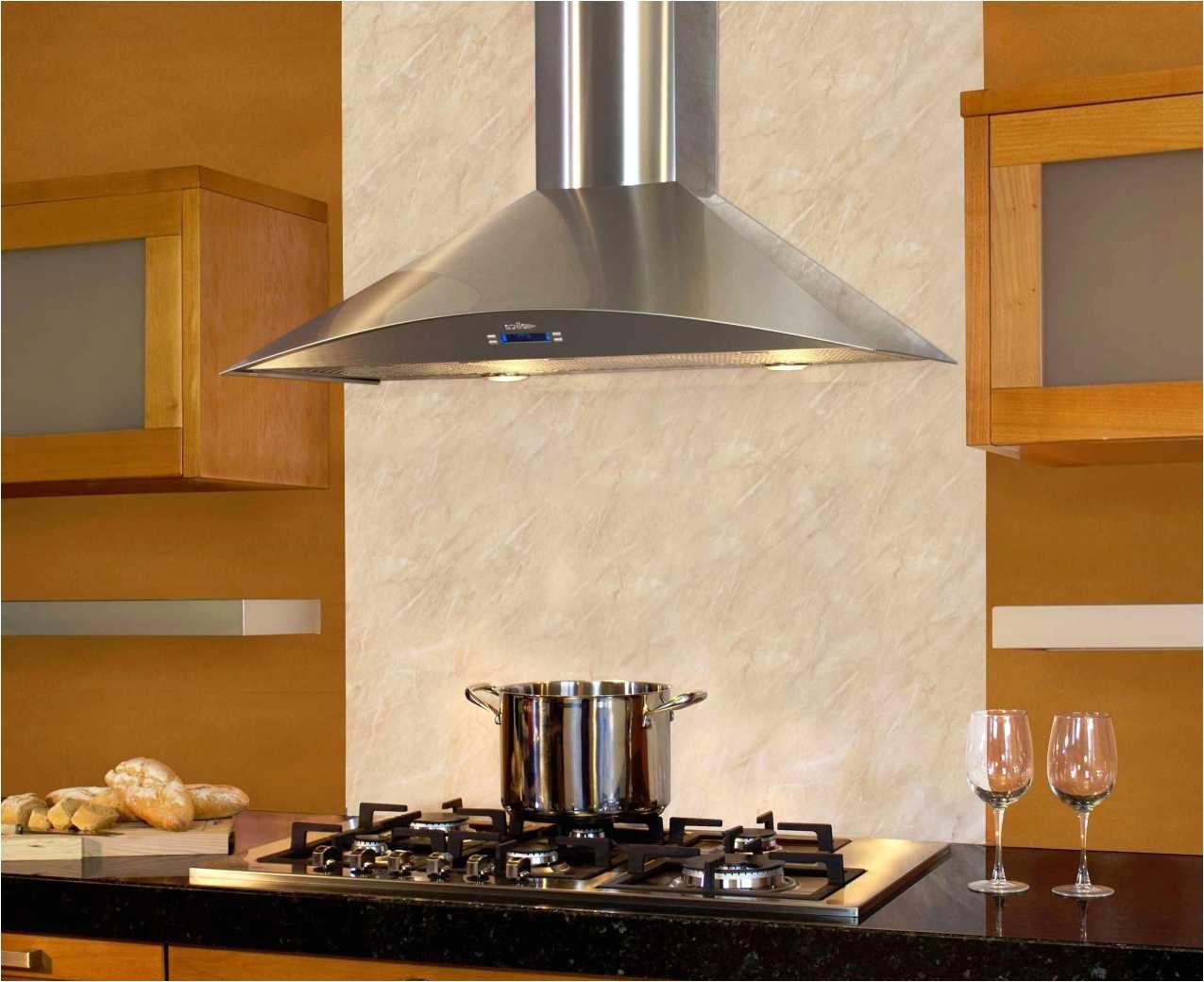 fascinating stove hoods exhaust fans oven vent hood kitchen stove hoods stove vent kitchen hood exhaust
