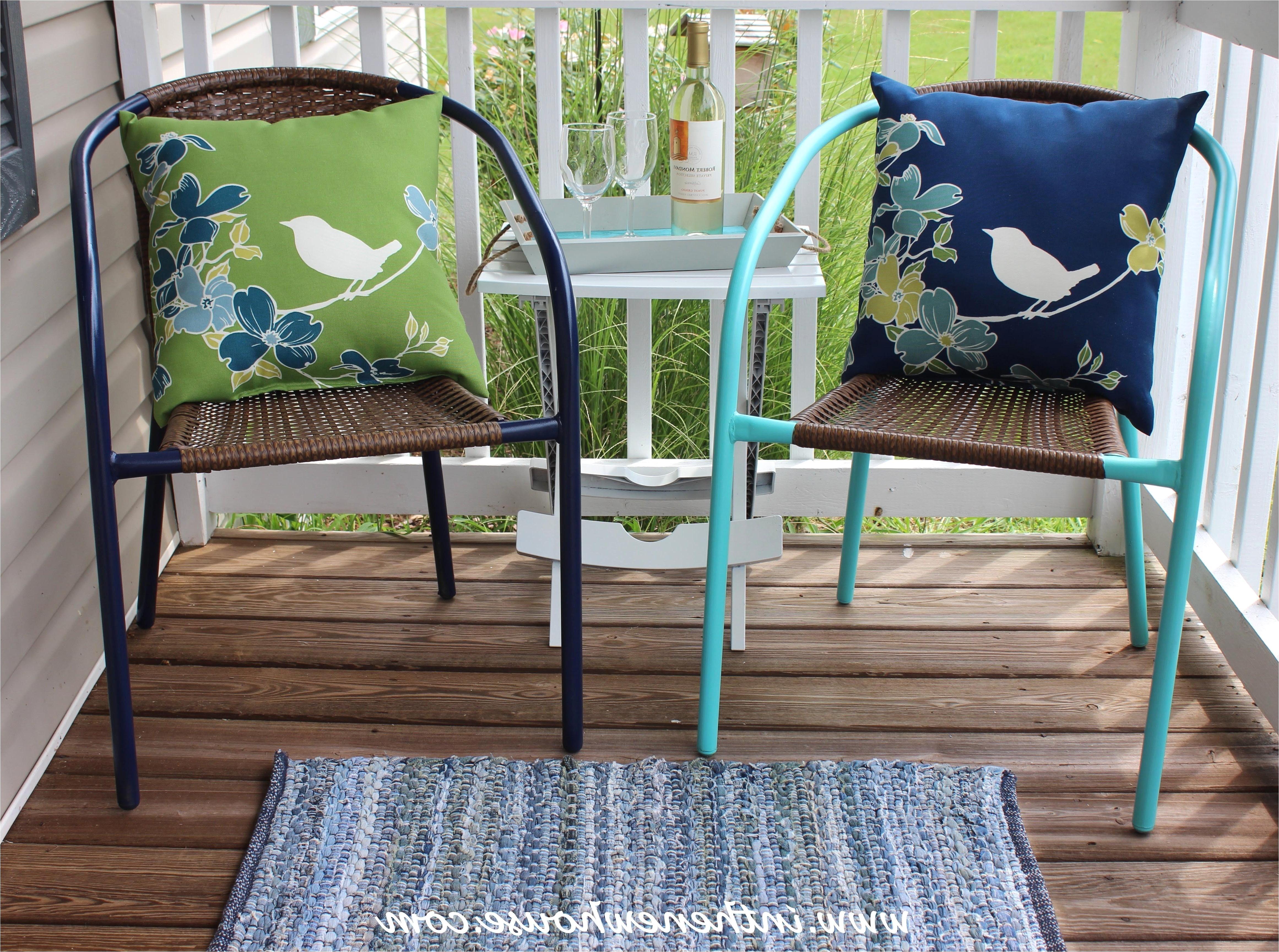 patio furniture cushions walmart perfect how to clean patio furniture cushions unique wicker outdoor sofa 0d
