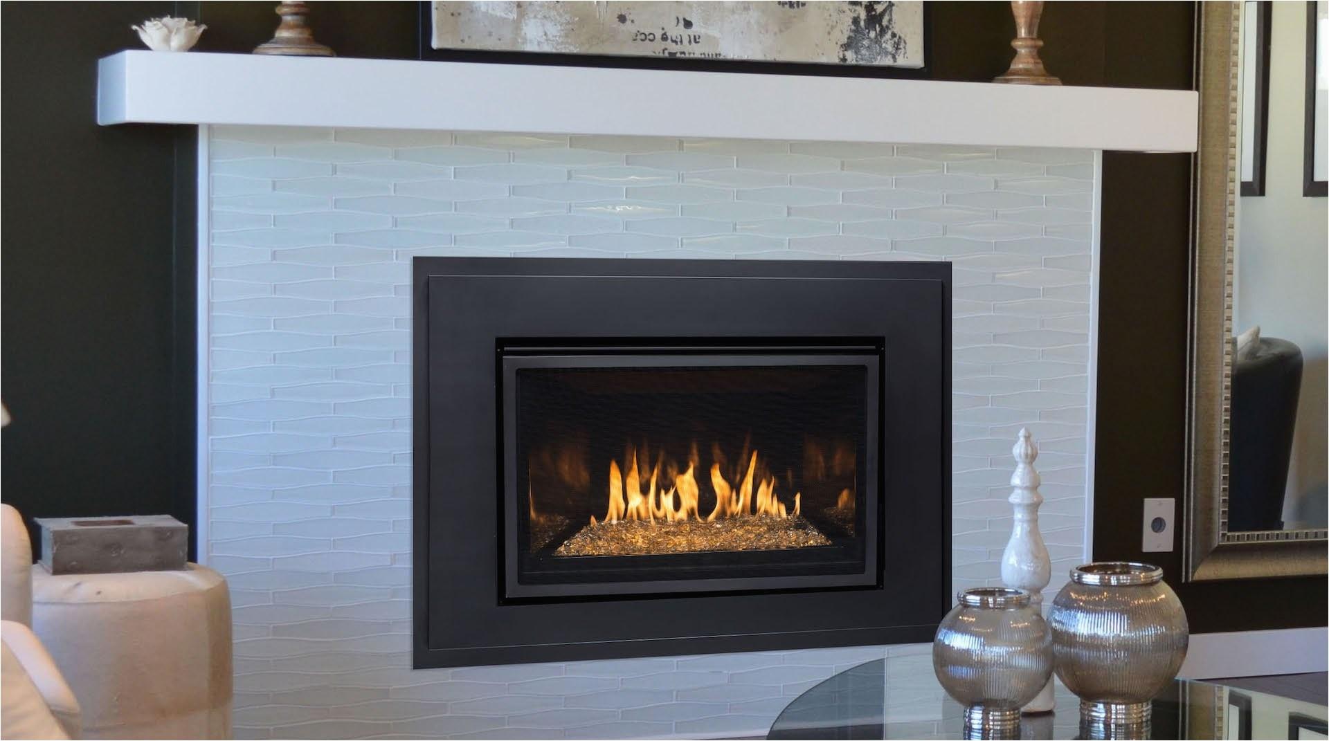 outdoor gas fireplace insert elegant montigo 34fid gas fireplace insert inseason fireplaces stoves