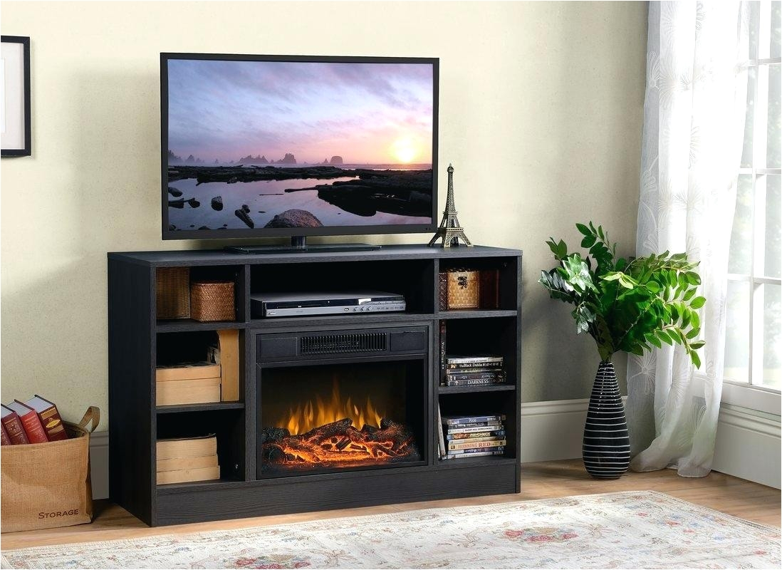 chimney free electric fireplace walmart fresh media electric fireplace lowes walnut reviews