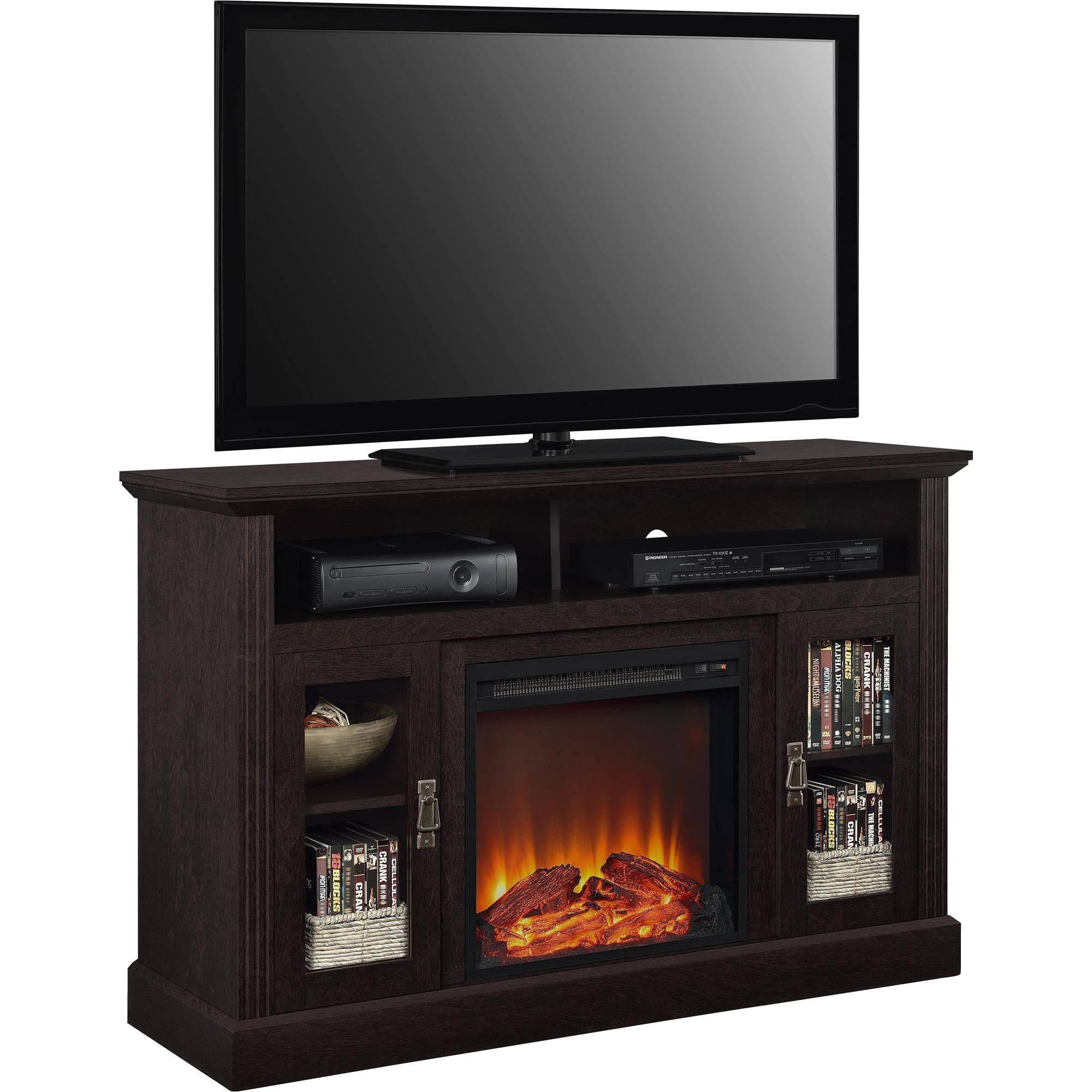 Fireplaces at Walmart Whalen Fireplace Media Console Walmart Luxury Best Walmart Outdoor