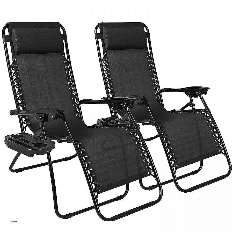 Flexible Love Folding Chair Amazon Chair Folding Awesome Folding Chairs for Sale Used High Resolution