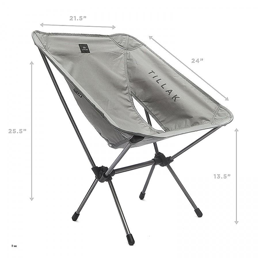 Flexible Love Folding Chair Amazon Elegant Flexible Folding Chair A Nonsisbudellilitalia Com