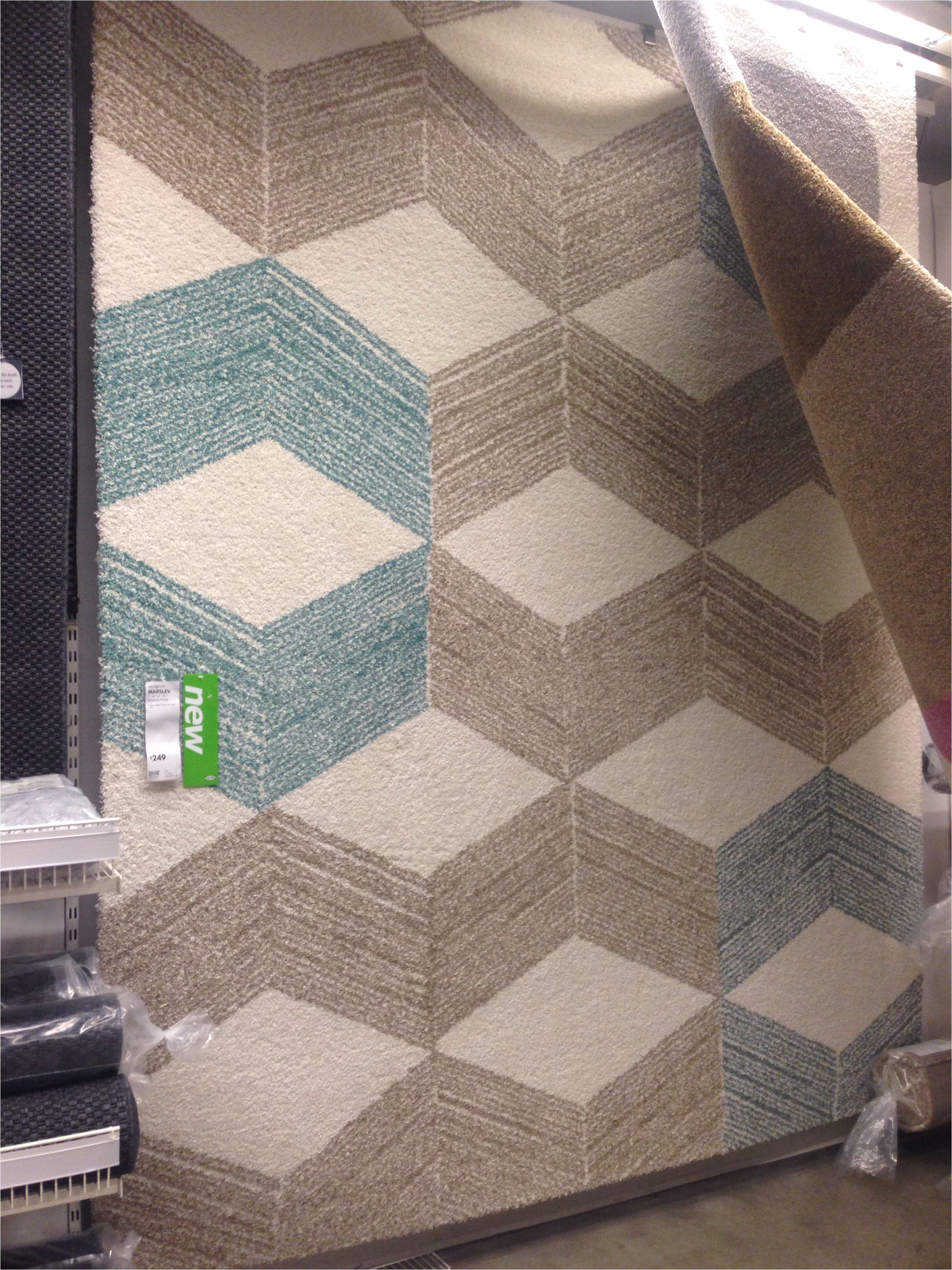 Flokati Rug Ikea Uk Ikea Marslev Rug 249 7 10 X 9 10 Living Room Dining Room