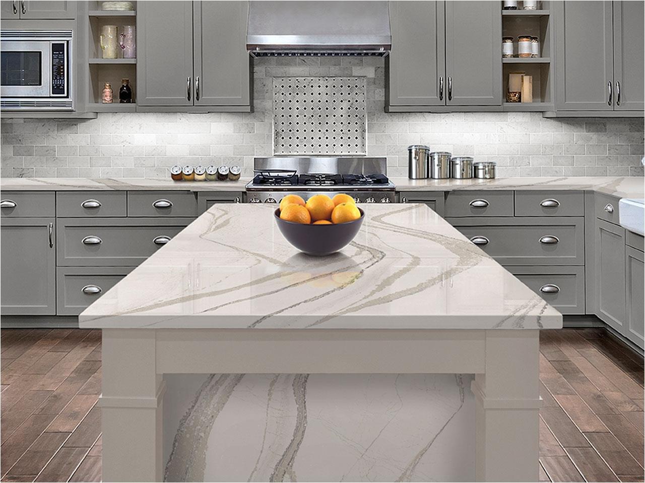 Floor and Decor Stone Countertops La Design Construction Bathroom Kitchen Remodeling Contractor