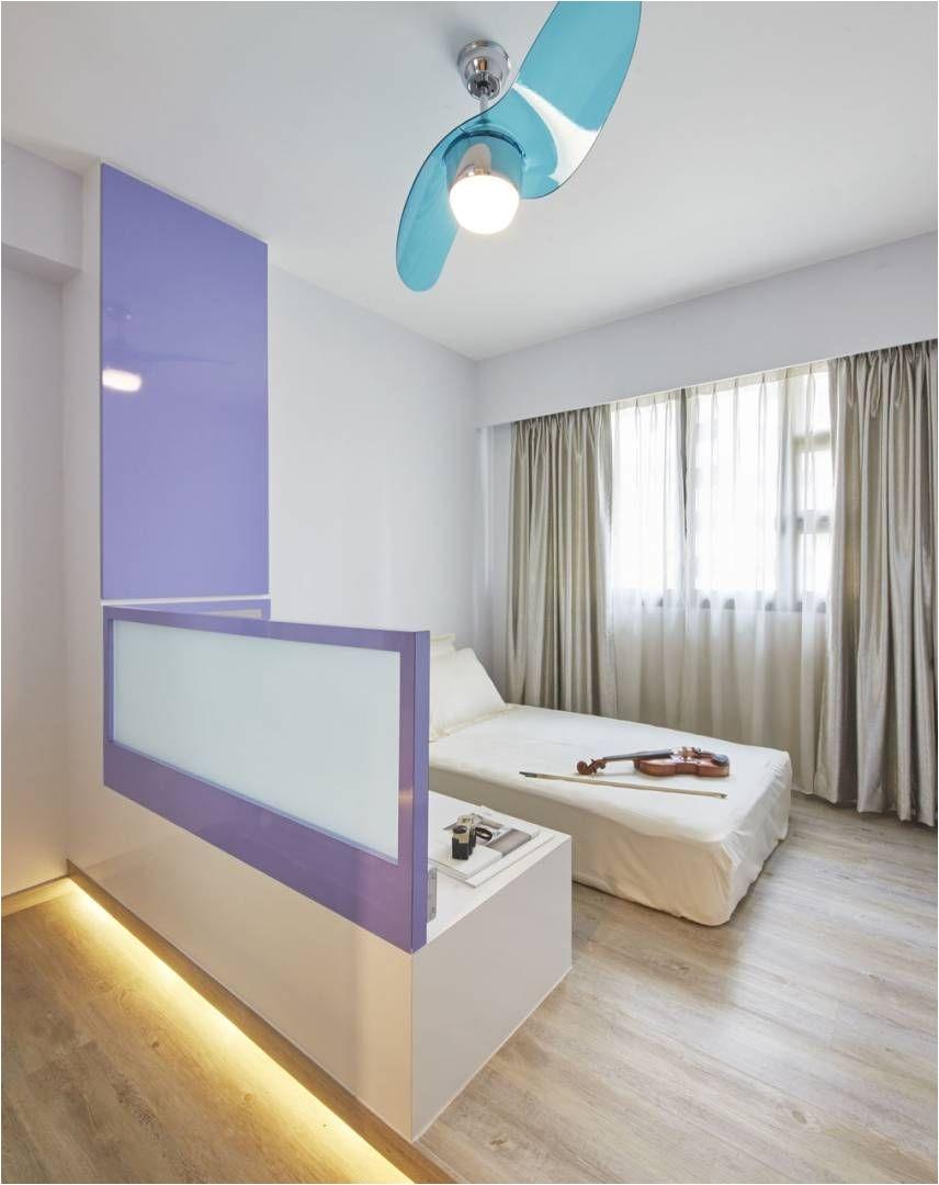 293b compassvale crescent carpenters design group interior design singapore
