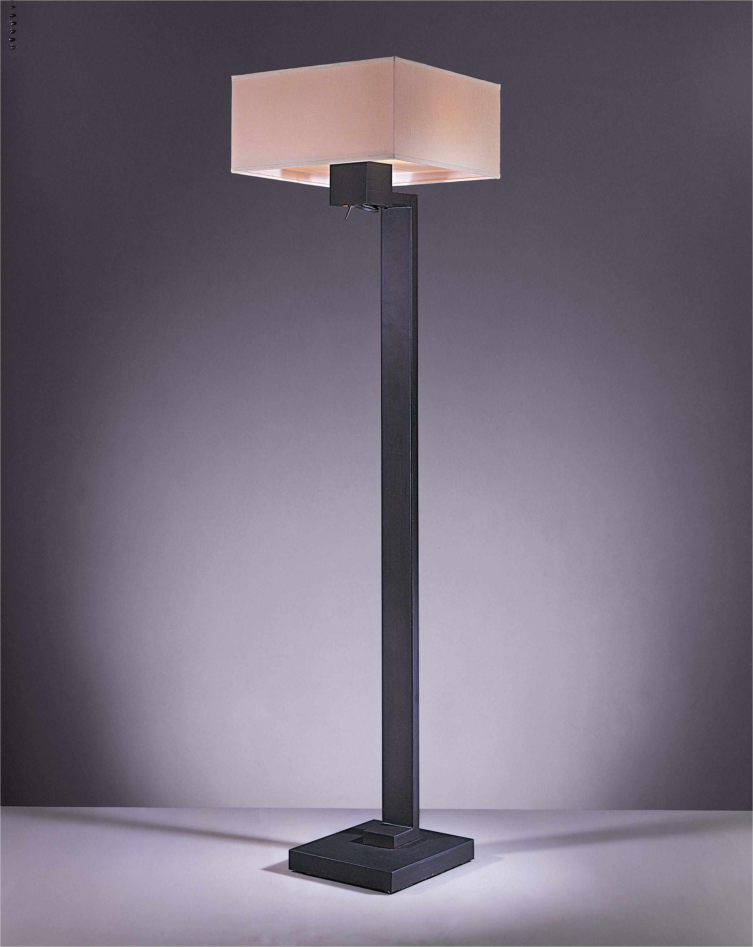 full size of lamp contemporary floor lamps shocking photoscept jpg over for living room lighting modern