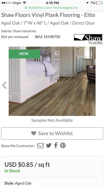 atlanta floors flooring