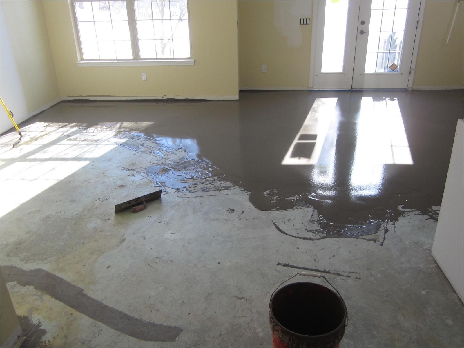 self leveler floor2 jpg