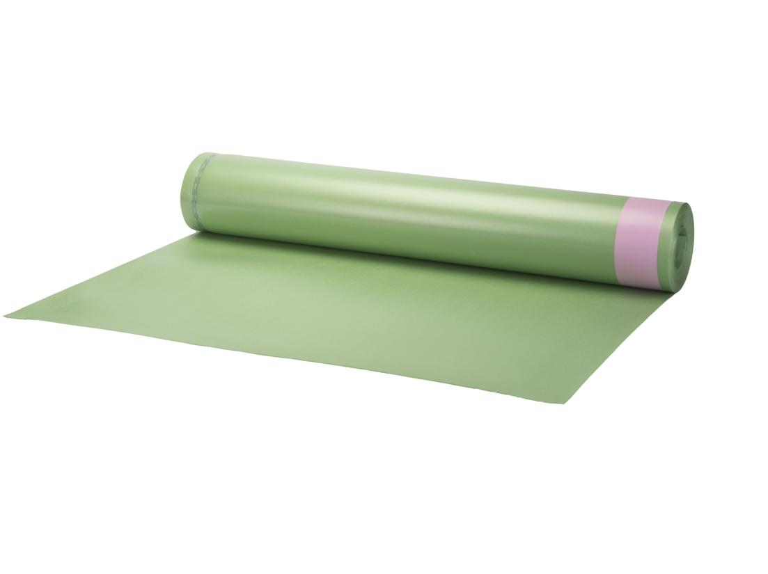 floormuffler ultraseal underlayment