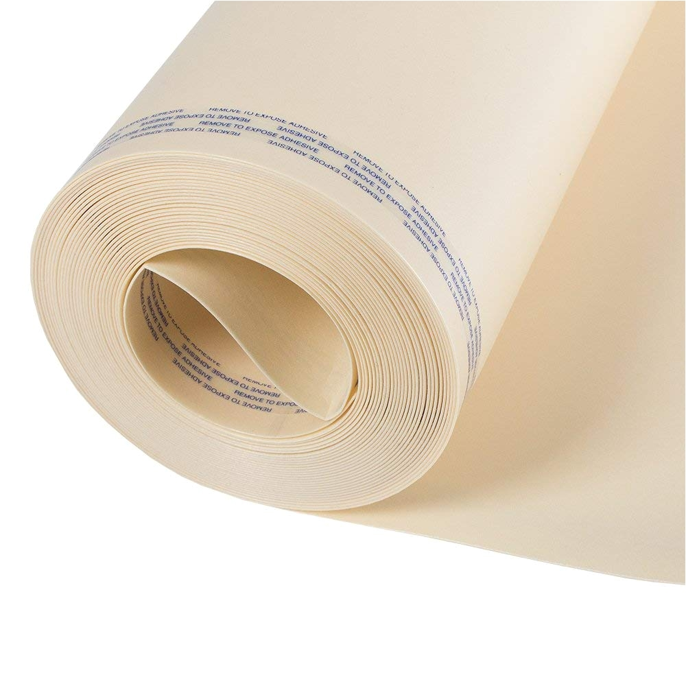 Floor Muffler Underlayment Amazon Floor Muffler Lvt Ultraseal 1mm Underlayment 100sq Ft Amazon Com