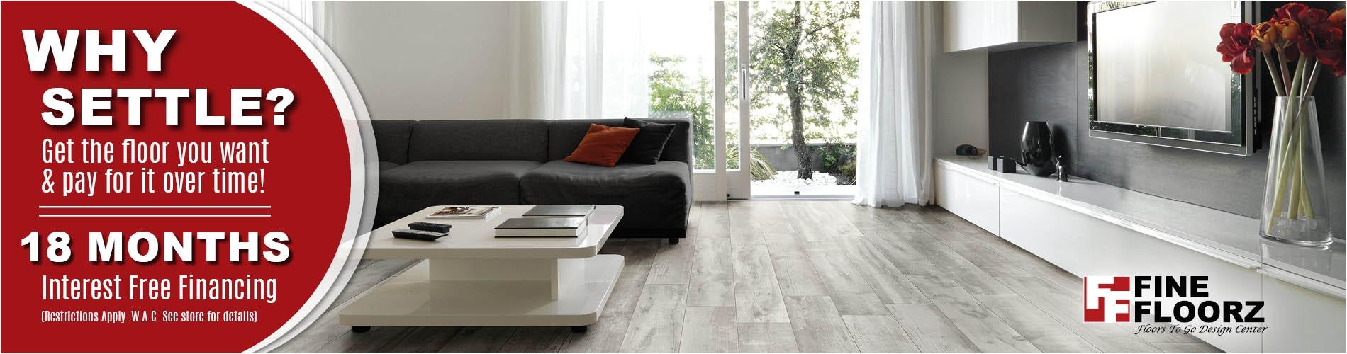flooring on sale fine floorz retail flooring showroom carpet tile hardwood luxury vinyl walnut creek ca fine floorz
